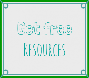 Get free resources