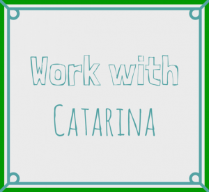 work with catarina